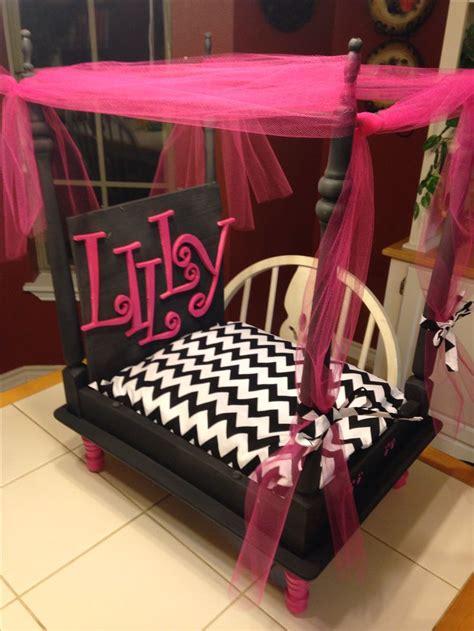 fancy bed frames beds fancy pink dog beds ebay crates dogs fancy beds for dogs dog beds and costumes