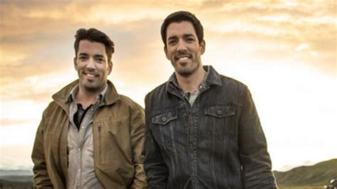 how to be on property brothers property brothers drew and jonathan scott record 2