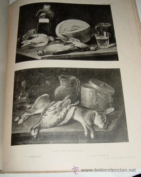 floreros y bodegones en la pintura española antiguo catalogo ilustrado de la exposicion flo comprar