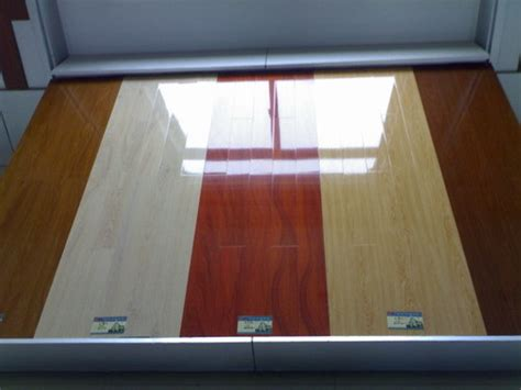 laminate flooring paint laminate flooring
