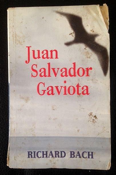 libro juan salvador gaviota libro juan salvador gaviota richard bach 69 00 en mercado libre
