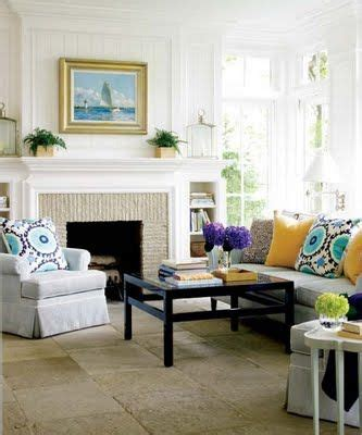neutral living room with pops of color pin by tammy mcnutt fralick on grey with a pop of color