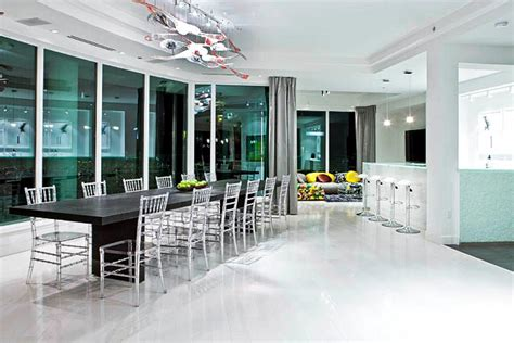 Breathless Grey Apartment Is No Work Of Fiction Ny | breathless grey apartment is no work of fiction ny