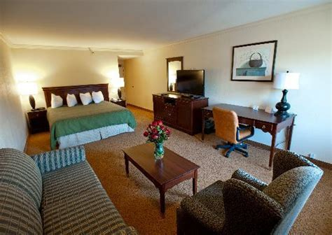 Ventura Room by Ventura Hotels Country Inn Suites By Carlson Ventura