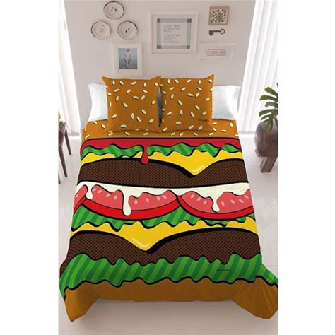 funky furniture friday food shaped beds furniture clue