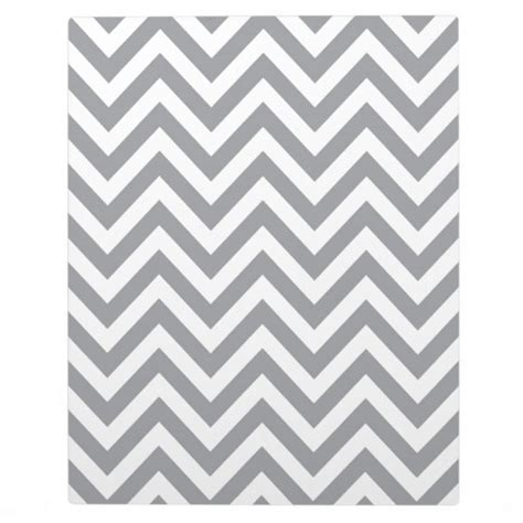 Chevron Pattern Grey And White | grey and white chevron zigzag pattern plaques zazzle