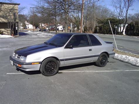 dodge shadow turbo for sale 1990 dodge shadow 5000 obo turbo dodge forums