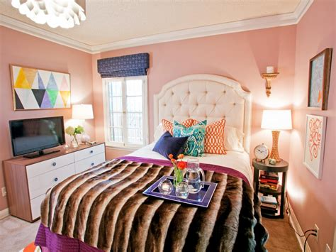 Bedroom Color Combinations Pink Master Bedroom Color Combinations Pictures Options