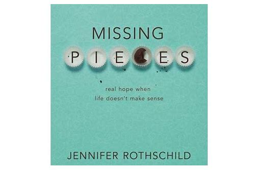 jennifer rothschild coupon code
