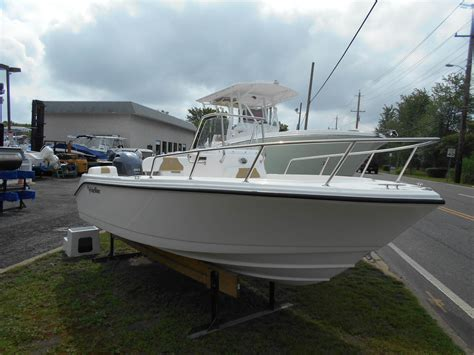 edgewater boats prices edgewater 170cc boats for sale boats