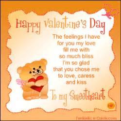 Love poems valentines love poems valentines love poems valentines love
