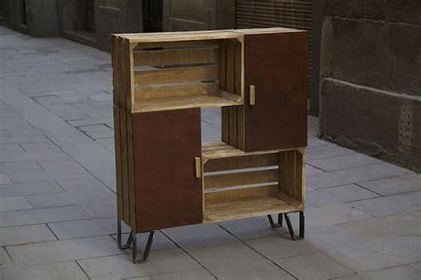 como hacer muebles con reciclado apexwallpaperscom embalajes de madera