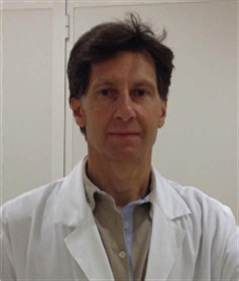chirurgia vascolare pavia endoleak type i ii iii iv chirurgia vascolare ulss 15