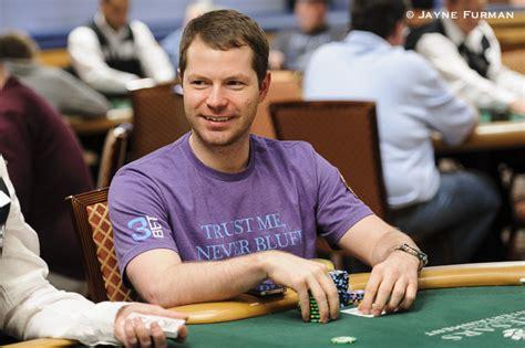 Raiser Background Check Responding To Weakness When The Preflop Raiser Checks On The Flop Pokernews