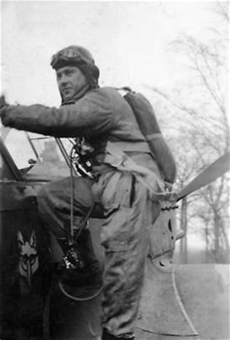 s/c Robert PELISSIER - Pilote au GC III/1 en 1939/1940