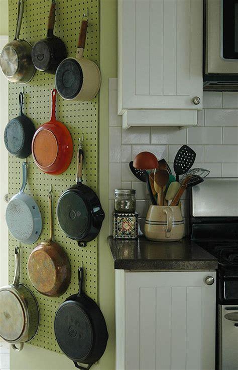 kitchen pegboard ideas 17 best ideas about kitchen pegboard on pegboard storage peg boards and kitchen