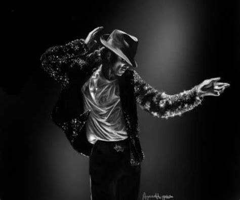 top ten best dancers of all time