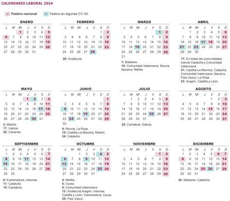 costa rica calendario 2016 semana santa 2016 costa rica calendar template 2016