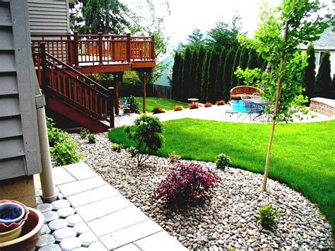 small home garden design pictures affordable backyard landscaping ideas have small backyard