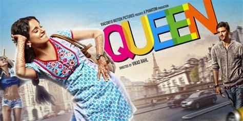 film india terbaik 2015 film terbaik queen libas habis pk di filmfare awards