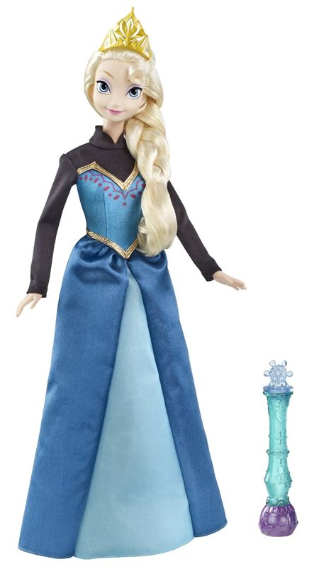 buy frozen dolls frozen and elsa dolls toys r us car interior design