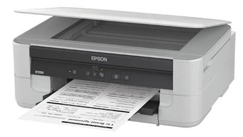 Printer Epson K300 epson rolls out k series monochrome printers
