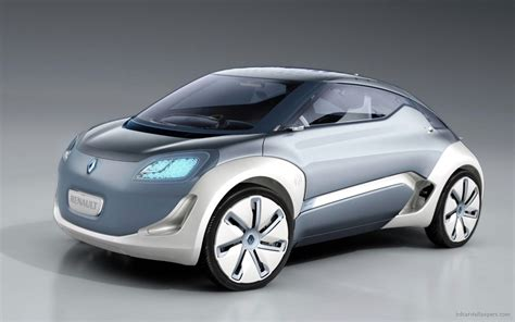 renault concept cars renault zoe ze concept wallpaper hd car wallpapers