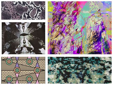 trends textile report spring 2016 rediscovering 17 best images about trend ss 2014 on pinterest tes