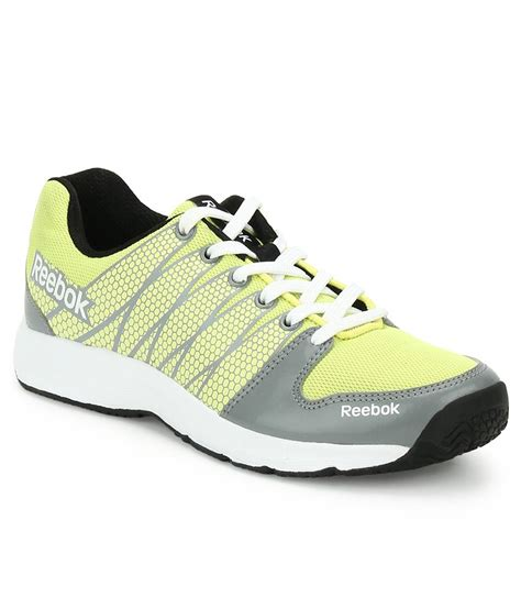 sports shoes on snapdeal reebok green sports shoes price in india buy reebok green
