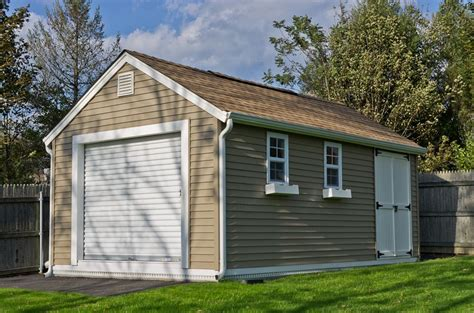 Sheds For Sale East by Images Of Sheds Ideas