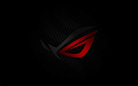 asus cover wallpaper asus republic of gamers wallpaper pack v2 by blackout1911