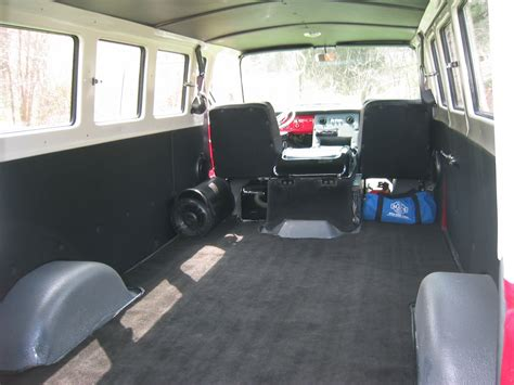 van upholstery 1975 ford van craigslist autos post