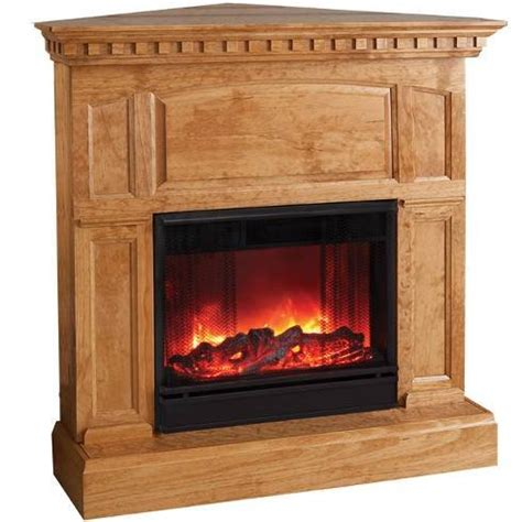 discounted electric fireplaces cheap electric fireplace 04 2010