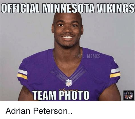 Adrian Peterson Memes - adrian peterson memes 28 images adrian peterson appeal