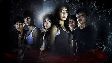 korean horror movies 2015 news korean horror film the tunnel opens in singapore