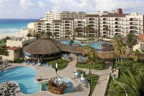 cheap flights to cancun hipmunk