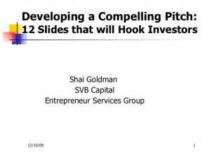 investor presentation template investor presentation template