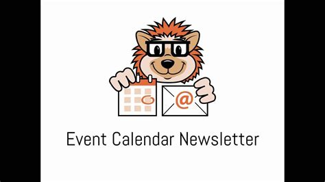embed wordpress calendar
