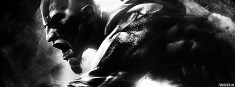 god of war ascension unchained kratos comes to god of war ascension kratos facebook covers