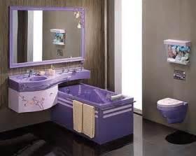 cool bathroom paint ideas new home bathroom ideas interior exterior doors