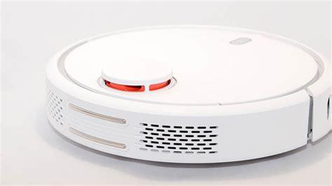 schreibtischstühle im test der xiaomi mi robot vacuum im test der beste