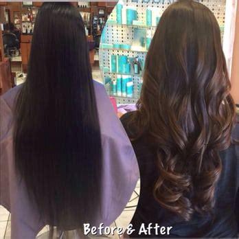 salon de manila usa hair salons milpitas ca salon de paris 782 photos 121 reviews hair salons