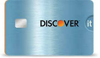 discover credit card business credit cards and credit card offers apply