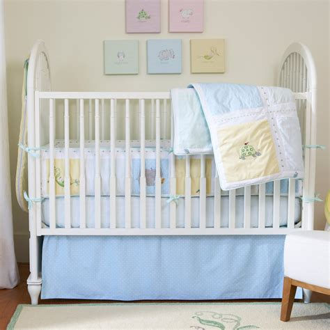 unique baby bedding sets 28 images unique crib bedding