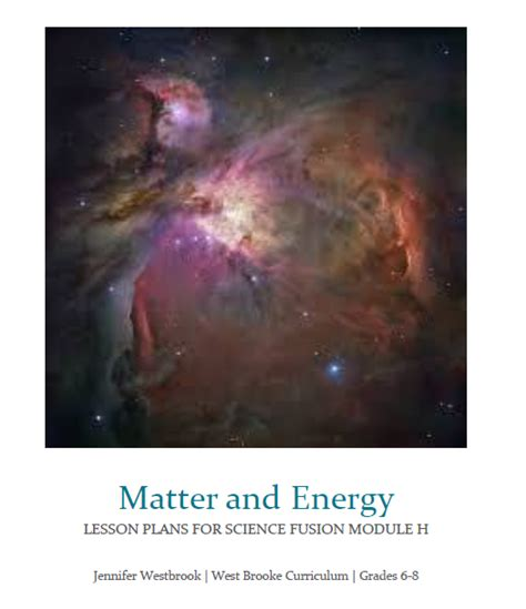 electricity and matter books west curriculum science bookstore west