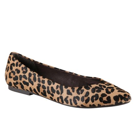 womens leopard print flat shoes 17 best images about leopard print flats for on