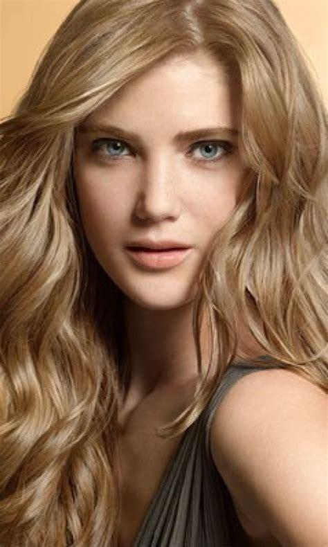 blonde hair color pinterest medium ash blonde hair color best hairstyle design 238x397