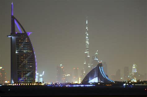 al burj burj al khalifa dreams destinations