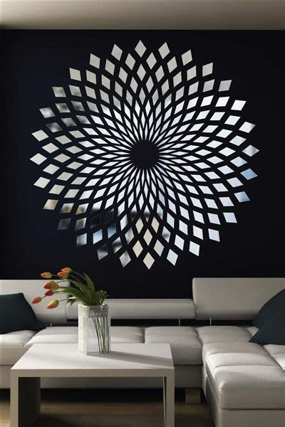 Wall Mirror Designs For Bedrooms Best 25 Mirror Wall Ideas On Pinterest Wall Mirrors Wall Mirrors With Designs And How To