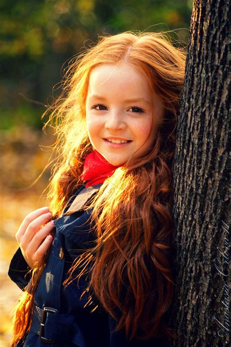 kids red red haired kids www pixshark com images galleries with
